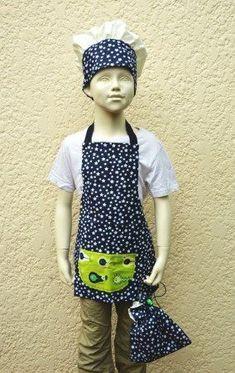 Blog – Farfadets & Cie Blog, Fashion, Sewing Projects, Accessories, Moda, Fashion Styles, Blogging, Fashion Illustrations