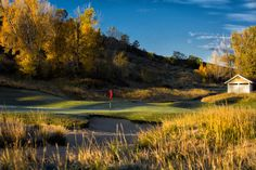 Photo+of+Eagle+Ranch+Golf+Course+by+anonymous