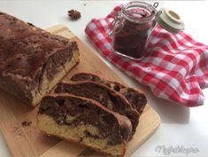 Keto, Paleo, Almond Flour, Banana Bread, Low Carb, Gluten, Desserts, Food, Check
