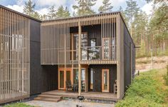 Ferienhaus - Anttola, Finnland - SLA024 | Novasol