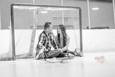 Sarah Faye Photography - Home Hockey Engagement Photos, Wedding Engagement, Irish Wedding Blessing, Cleveland Wedding, Joy Of Living, Life Moments, Newborn Photographer, Wedding Portraits, Portrait Photographers