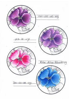 bloem+1.jpg 1,113×1,600 pixels