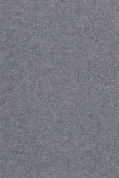 Kvadrat - Collection - BROWSER_TITLE_DETAIL
