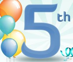 The Numerology of the 5 Birth Day number | Numerology.com