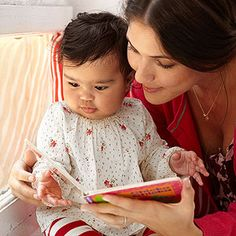 Your baby's experiences and memories are vital to her development. Boost your infant's recall ability with these research-backed strategies.