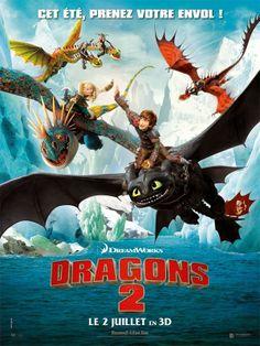 como treinar seu dragao 2 dragons trainer 2