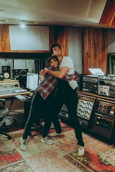 camila_cabello and iammarkronson in the studio And the sweetest note from Mark. Buy and stream Find U Again markronson markronsonfan camilacabello camilacabellofans findyouagain Mark Ronson, Fifth Harmony, Are You The One, Take That, Thank U So Much, Instagram Fashion, Instagram Posts, You Lost Me, Oras