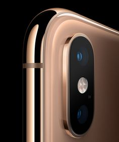 iPhone XS Camera: Discover The iPhone XS Camera Features - Iphone XS - Ideas of Iphone XS for sales. - Discover the new features of the iPhone XS camera iPhone XS Max and iPhone XR. Use our guide to choose the best iPhone camera for you! Mobile Photography Tips, Photography Gear, Iphone Photography, Photography Tutorials, Iphone 2g, Best Iphone, Unlock Iphone, Free Iphone, Apple Iphone
