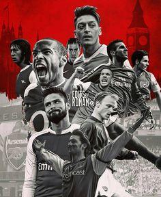 @Regranned from @editsbyronan -  Arsenal Generations.  @arsenal @m10_official  @mathieuflamini  @poldi_official  @thierryhenry  @officialdennisbergkamp  @mikelarteta  @cescf4bregas  #arsenal #afc #coyg #editsbyronan #gunners #gooners #football #footballedits #ozil #flamini #giroud #bergkamp #fabregas #george #arteta #podolski #henry #adams #premierleague #epl #highbury - #regrann