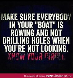 """In the words of my brother """"one deep"""" Great Quotes, Quotes To Live By, Me Quotes, Motivational Quotes, Funny Quotes, Inspirational Quotes, Qoutes, Friend Quotes, Work Quotes"""