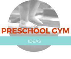Funky fresh lesson plans and powerful coach training to pump up your preschool program. Free Lesson Plans, Preschool Lesson Plans, Preschool Class, Preschool Themes, Gymnastics For Beginners, Gymnastics Lessons, Preschool Gymnastics, Gymnastics Warm Ups, Gymnastics Conditioning