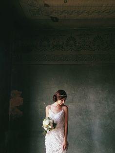 Stunning | Brandon McCarrell | VSCO