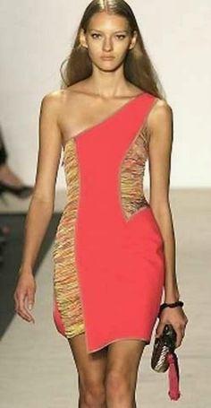 Шьем стильное модное платье.. Комментарии : LiveInternet - Российский Сервис Онлайн-Дневников