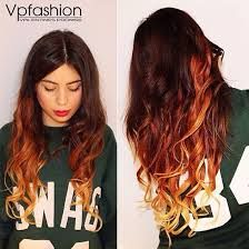 ombre brown hair - Recherche Google