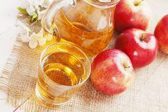 Je hebt geen stikstof nodig. De oplossing is heel simpel:appelazijn! Dit is een product dat steeds meer wordt gebruikt. Het i...