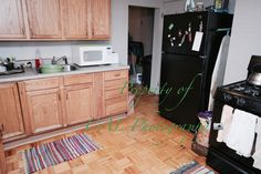 Saugus kitchen - #CALPhotography - listing photograph service in the Greater Boston area