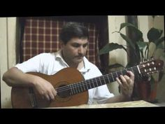 VARIACIONES DE MILONGA EDUARDO FALÚ/ JUAN JOSÉ FERNANDEZ - YouTube Jose Fernandez, Youtube, Music Instruments, Free Guitar Sheet Music, Exercises, Tips, Guitar, Musical Instruments, Youtubers