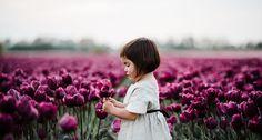 Amsterdam tulip fields Photography keukenhof   Libia Arteaga Photography