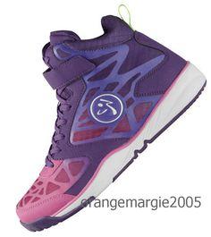 20+ Zumba High Top Shoes ideas | high