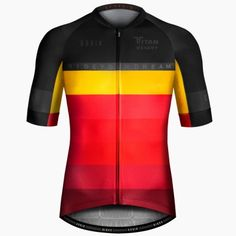 Fabric Combinations, Cycling Jerseys, Wetsuit, Perfect Fit, Motorcycle Jacket, Soccer, Unisex, T Shirt, Clothes