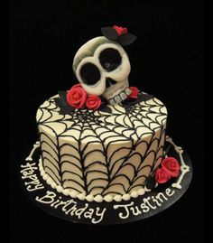 Google Image Result for http://www.frillscakeshop.com/images/gallery/bday/dayOfDead.jpg