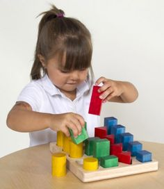 Guidecraft Toys and Furnishings