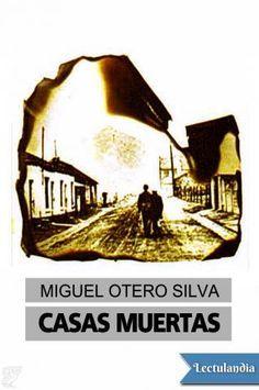 Casas Muertas es un clásico de la novela latinoamericana, que situó a Miguel Otero Silva en un primerísimo lugar entre los escritores de su generación. Es la crónica de un pueblo tropical, Ortiz, condenado a desaparecer por la decrepitud de sus pro...