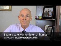 Cool Your Digestion | John Douillard's LifeSpa