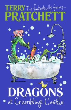 17 Best Books for Stanley images   Baby books, Books
