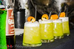 Check out these delicious cocktails from another cocktail making competition! http://www.capricephotography.com.au/#a=0&at=0&mi=2&pt=1&pi=10000&s=0&p=1 #cocktails #drinks #food_and_drink