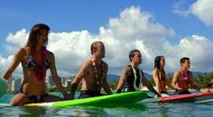 Kono, Danno, Steve, Catherine, and Charlie Hawaii Five O, Mahalo Hawaii, Grace Park, Magnum Pi, Scott Caan, Pure Happiness, Alex O'loughlin, Hawaii Travel, Movies And Tv Shows