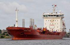 December 2015 aankondiging uitbreiding  Shipmanagement bij MF Shipping Group, Farmsum THUN GREENWICH  http://koopvaardij.blogspot.nl/2015/12/uitbreiding.html