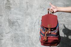 Thai Handmade Bag  CONTACT US Facebook : https://www.facebook.com/PRizo-BAG-106760576415861/ Instagram : PRizo.Bag E-Mail : PRizoBag@gmail.com Other : PRizoBags.jimdo.com
