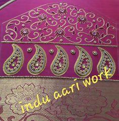 Aari Work Blouse, Blouse Designs, Prince, Shoulder Bag, Shoulder Bags
