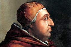 The worst Popes:rape, incest, debauchery, torture, insanity, nepotism, mistresses, adultery, theft, double popes, and the selling of forgiveness and even the papacy itself.