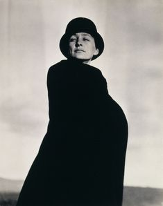 'They told me to leave New York to the men' - Georgia O'Keeffe's Bold Artistic Response Goes on Public View in Santa Fe