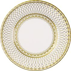 Find 20 colors pf paper plates and plastic plates for your party needs. Shop for square paper plates, round divided plastic plates, lunch and dessert plates, and more. Brown Plates, Large Plates, Engagement Party Decorations, Balloon Decorations Party, Gold Decorations, Table Setting Etiquette, Disposable Wedding Plates, Christmas Paper Plates, Christmas Themes