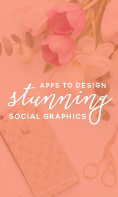 Canva, Adobe Spark and 29 Other Apps That Let You Design Stunning Social Graphics ~~ Forty percent of social media users respond better to visual content than t Social Media Plattformen, Social Media Design, Social Media Graphics, Social Media Marketing, Content Marketing, Marketing Strategies, Internet Marketing, Graphic Design Tips, Design Blog