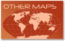 Misc Digital Maps