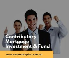 If you're considering property as an option, generally one of the key steps is finding a suitable investor Where To Invest, Short Term Loans, Property Development, Investors, Property Investor, The Borrowers, Key, Core, Real Estate