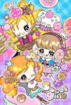 kawaii| http://cartoonphotocollections.blogspot.com