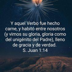 Isaiah 42, In Distress, My Spirit, Psalms, Bible Verses, Animals, Truths, 1 John, Holy Spirit