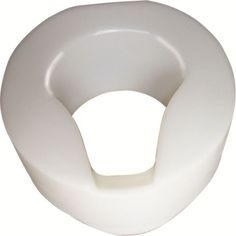 Convert Indian Toilet Seat to Western| Portable Western Commode ...