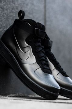nike  nikeairforce1  airforce1  airforce1foampositecup  menfashion   fashionsneakers  coolsneakers  trendshoes  casualshoes  sportshoes   menoutfit cad59c1e1a23e