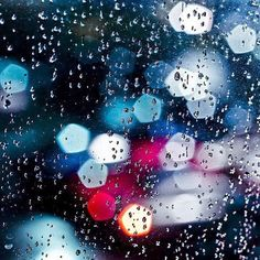 Portofolio Fotografi Abstrak – 30 Stunning Examples Of Abstract Photography Art Bokeh Photography, Surrealism Photography, Abstract Photography, Photography Ideas, Conceptual Photography, Example Of Abstract, Abstract Photos, I Love Rain, No Rain