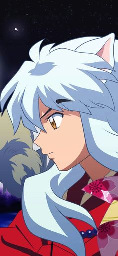 M Anime, Fanarts Anime, Otaku Anime, Anime Love, Anime Characters, Anime Art, Inuyasha Fan Art, Inuyasha And Sesshomaru, Kagome And Inuyasha