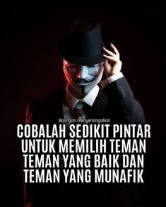 Quotes Indonesia, Joker Quotes, Life Quotes, Thankful, Jokes, Inspirational Quotes, Positivity, 3d, Humor