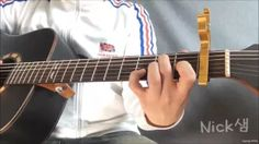 Nick 샘 - YouTube