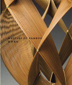 bamboo arts - Pesquisa Google