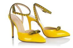 Shear Delight Charlotte Olympia Limited Edition Collection Launches At On Pedder 2